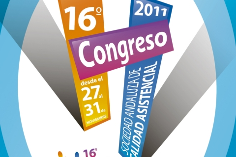 Cartel Congreso 2011